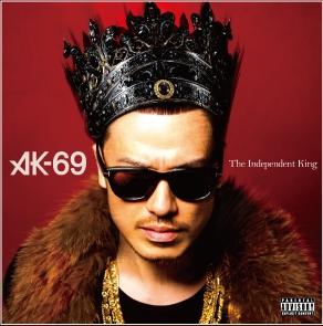 AK-69 – START IT AGAIN