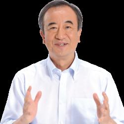 新潟県知事選挙は花角英世しか選択肢がない理由
